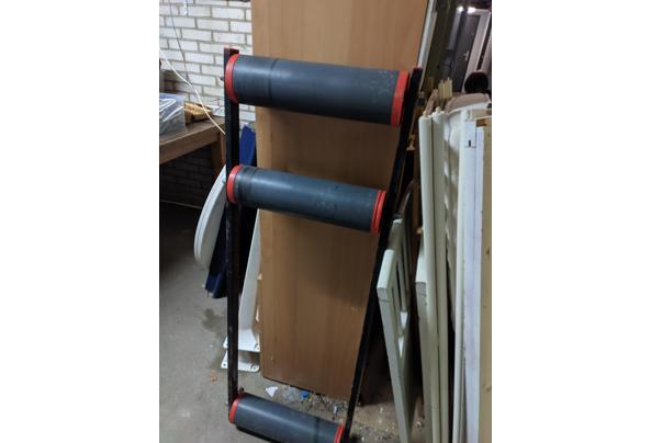 rollerbank - IMG_20210103_133129