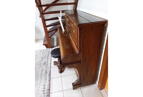Klassieke piano - 2021-03-13-11-22-56