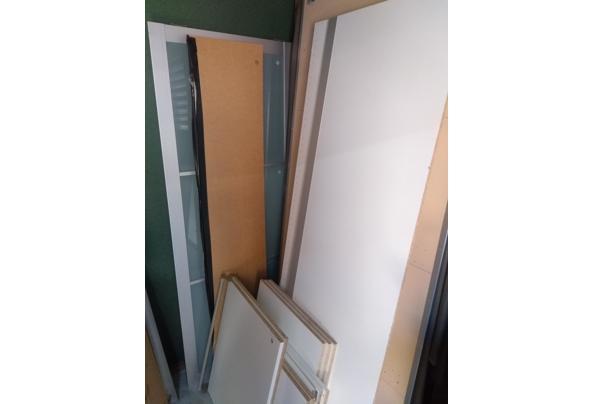 Ikea Pax kast - IMG_20210531_133822567