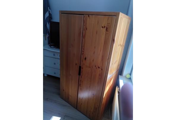 houten klerenkast - IMG_20210723_165652