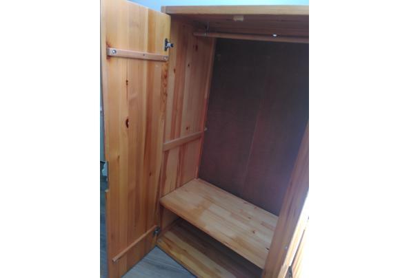 houten klerenkast - IMG_20210723_165714