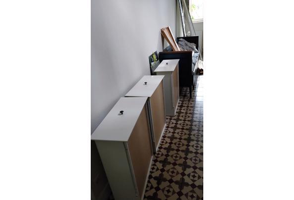 Ikea bedbank - 16305028954718799542104155269356