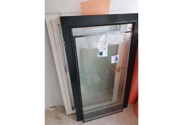 6 ramen met dubbel glas - 20210719_093458