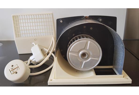 Kanaal ventilator (opbouw) - 20210331_130324