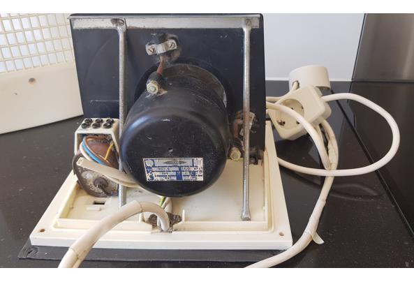 Kanaal ventilator (opbouw) - 20210331_130610