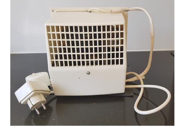 Kanaal ventilator (opbouw) - 20210331_130639