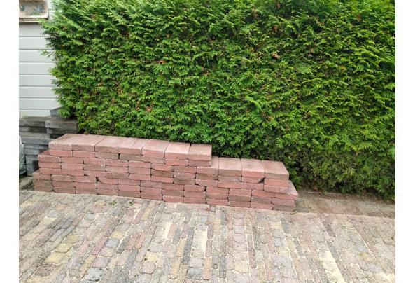 4,8 m² cobblestones - IMG-20210820-WA0001