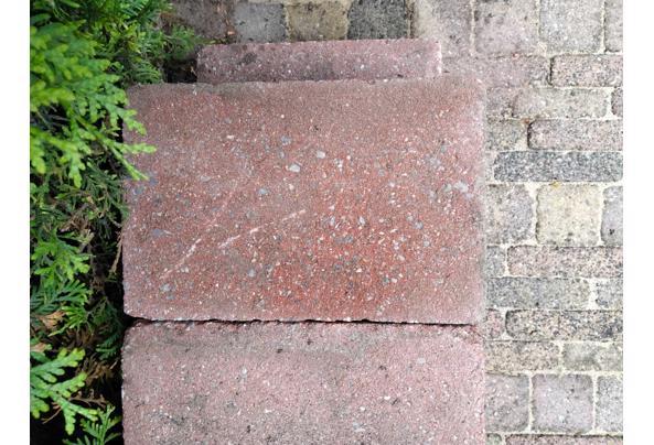 4,8 m² cobblestones - IMG-20210820-WA0002