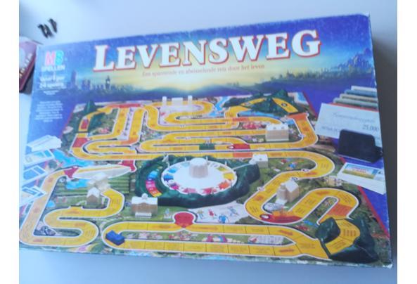 Bordspel Levensweg - IMG_20210124_100947-kopie