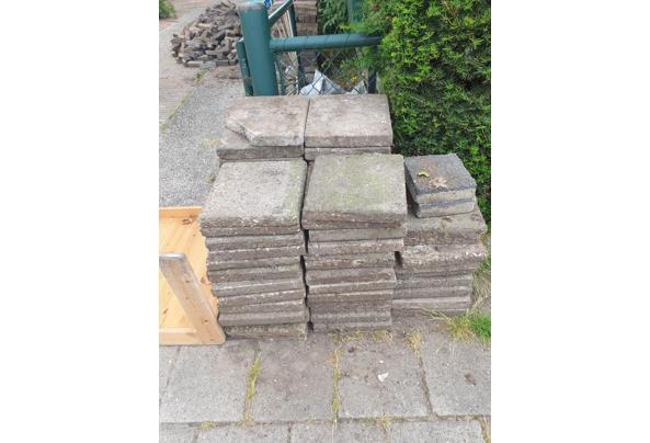 Tegels 30x30 - 20210712_130049