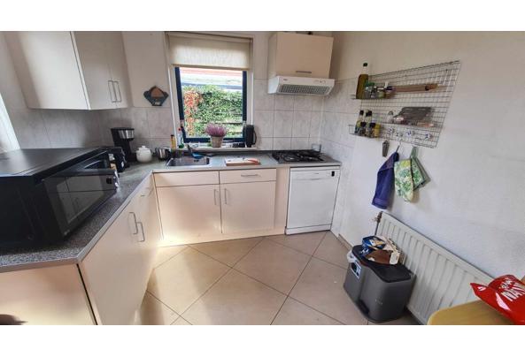 Een complete keuken in heel goede staat  - IMG-20210418-WA0003