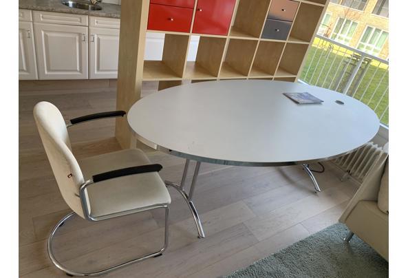 Retro tafel - IMG_3774-2