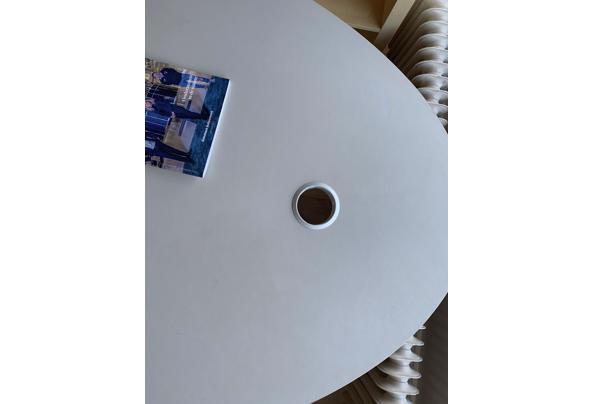 Retro tafel - IMG_3777-2
