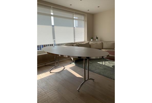 Retro tafel - IMG_9349