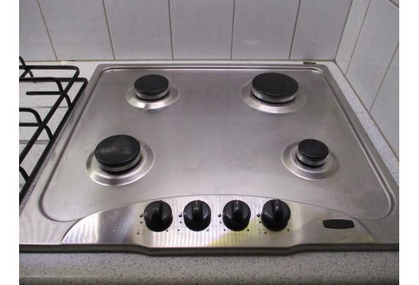4 pits inbouw gascomfort - IMG_0609
