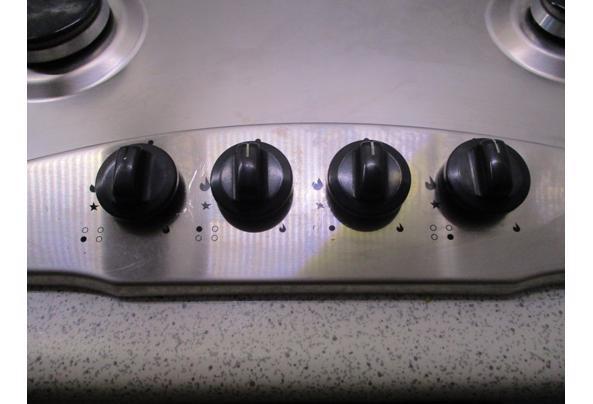 4 pits inbouw gascomfort - IMG_0610
