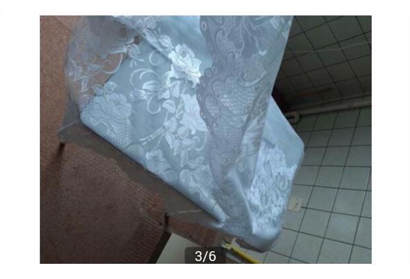 Vitrage plus uitschuifbare roedes - 20210510_211803