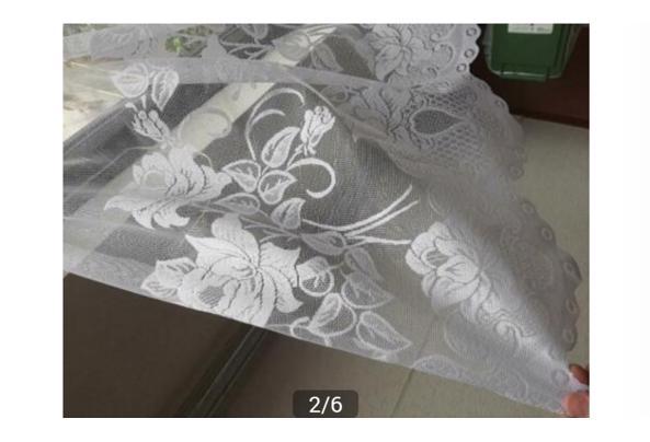 Vitrage plus uitschuifbare roedes - 20210510_211819