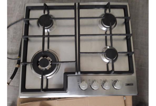 Inbouw gaskookplaat - JPEG-afbeelding.jpeg