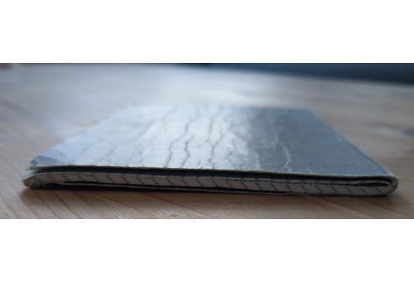Notitieboek A6 Formaat - IMAG0388
