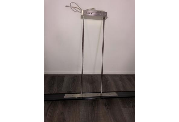 Eettafellamp  - 6D004CCD-91F2-4990-B9B8-D9517D6BEB76