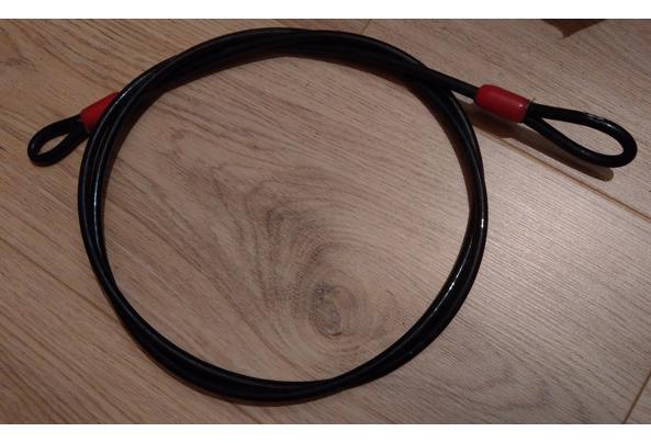 Abus Slot 200cm - IMAG9265