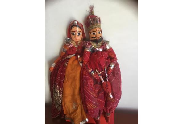 Indiase poppen en Egyptische muiltjes - 896C00E4-996A-4A20-AB03-A4913190F767_637497878868340332