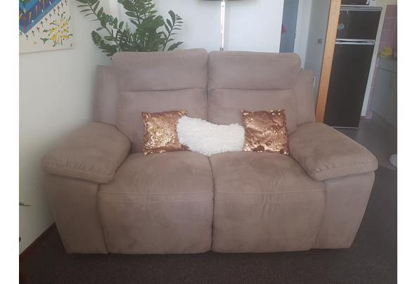 2-person Couch - 20210301_160733