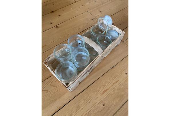 Glazen potjes voor waxinelichtjes - IMG_9910.jpeg