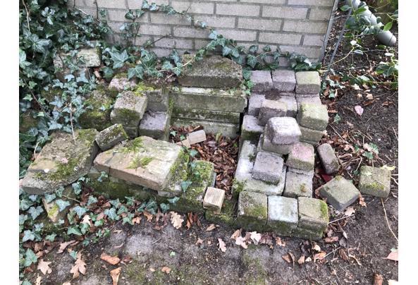 Varia stenen - 07D0E142-4CC6-41CF-A5C9-B2511E0EDCD1