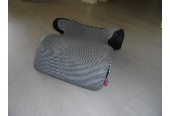 autostoel verhoger - DSC00956