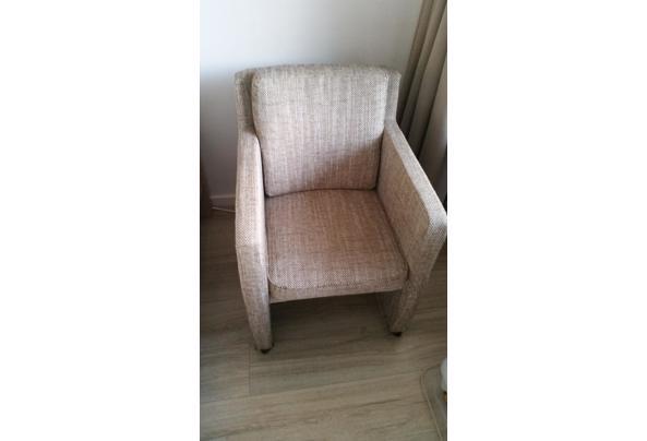 compact stoeltje/fauteuil - _foto-5-20210305_181029