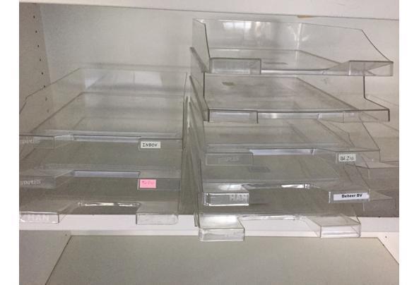 sorteer bakjes  - Kopie-van-IMG_2530
