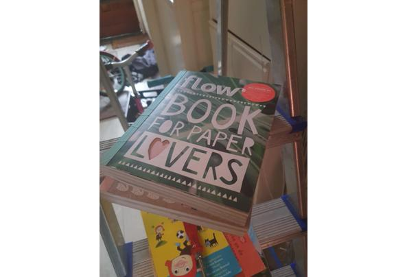 Flow Paperlovers - 20210421_122813