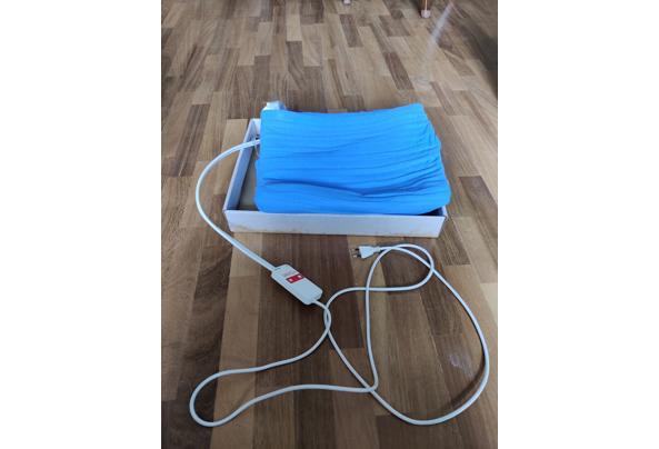Elektrische deken - IMG_20210529_115224