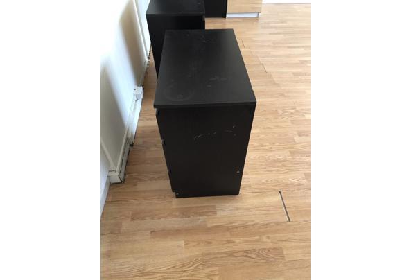Opberg of kledingkast - 8501EB5E-A64E-4B0E-8CEE-E1316B005294