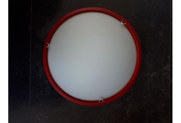Lamp met rode rand   - 20210515_161358_637567101233798562