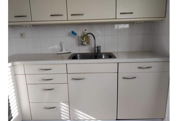 FREE Complete kitchen (take away) / FREE Complete kitchen - WhatsApp-Image-2021-04-05-at-5-09-49-PM