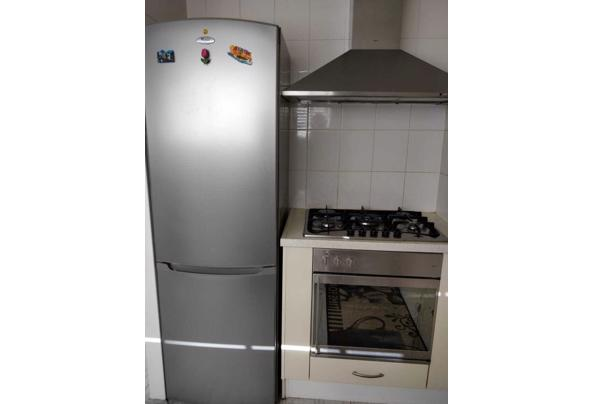 FREE Complete kitchen (take away) / FREE Complete kitchen - WhatsApp-Image-2021-04-05-at-5-12-59-PM