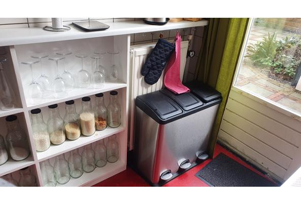 Voorraadkast keuken - 20210323_110531