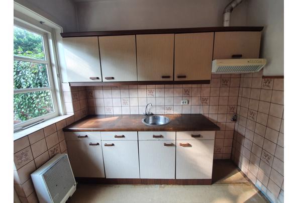 Authentieke keuken - 20210903_101830