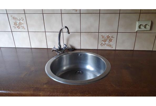 Authentieke keuken - IMG-20210902-WA0010