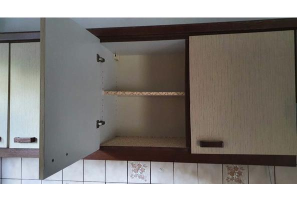 Authentieke keuken - IMG-20210902-WA0011