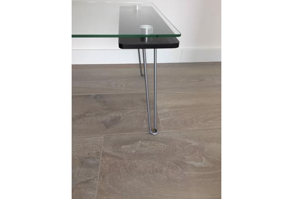 Glazen salontafeltje IKEA - 83C34B54-E3B1-48A8-9205-D0CB911C18D0.jpeg
