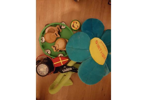 klein speelgoed voor grabbelton of schoencadeautjes - 20210120_193722