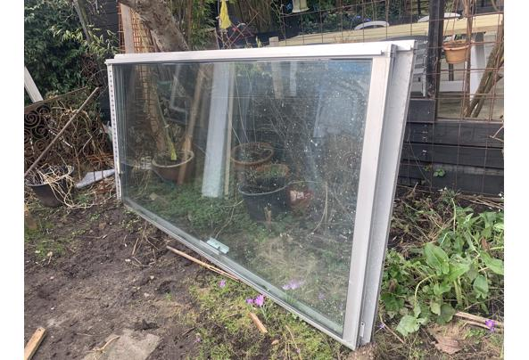 Glazen pui en groot raam, dubbelglas - E71FE72B-C506-4E87-8301-B33BE917FCF2.jpeg