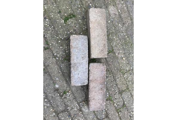 Stenen waalformaat - D2D6B02C-E1E8-4EEB-984B-DF0E2972BEB1