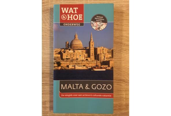 Reisgids Malta & Gozo - IMG_1394-2.JPG
