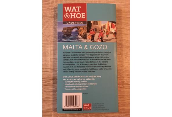 Reisgids Malta & Gozo - IMG_1395-2.JPG