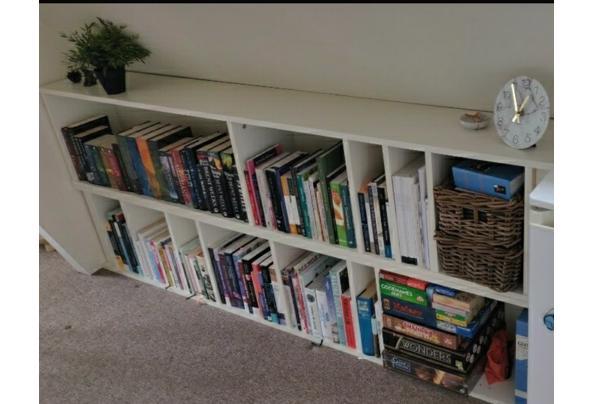 2 boekenkasten - Screenshot_20210915-134547